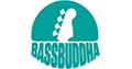 Bass-Buddha