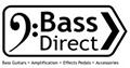 Bass-Direct