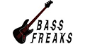 Bass-Freaks