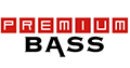 Premium-Bass_by-IKEBE