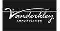 Vanderkley